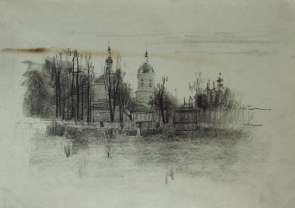 Ярослав Зяблов. 4