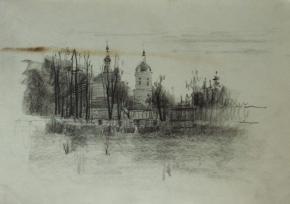 Yaroslav Zyablov. 4