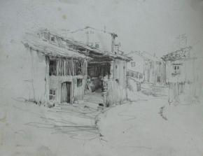 Ярослав Зяблов. 11