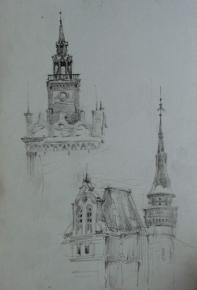 Yaroslav Zyablov. 12